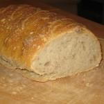 pain-fabien-2