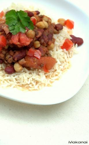chili-veg1