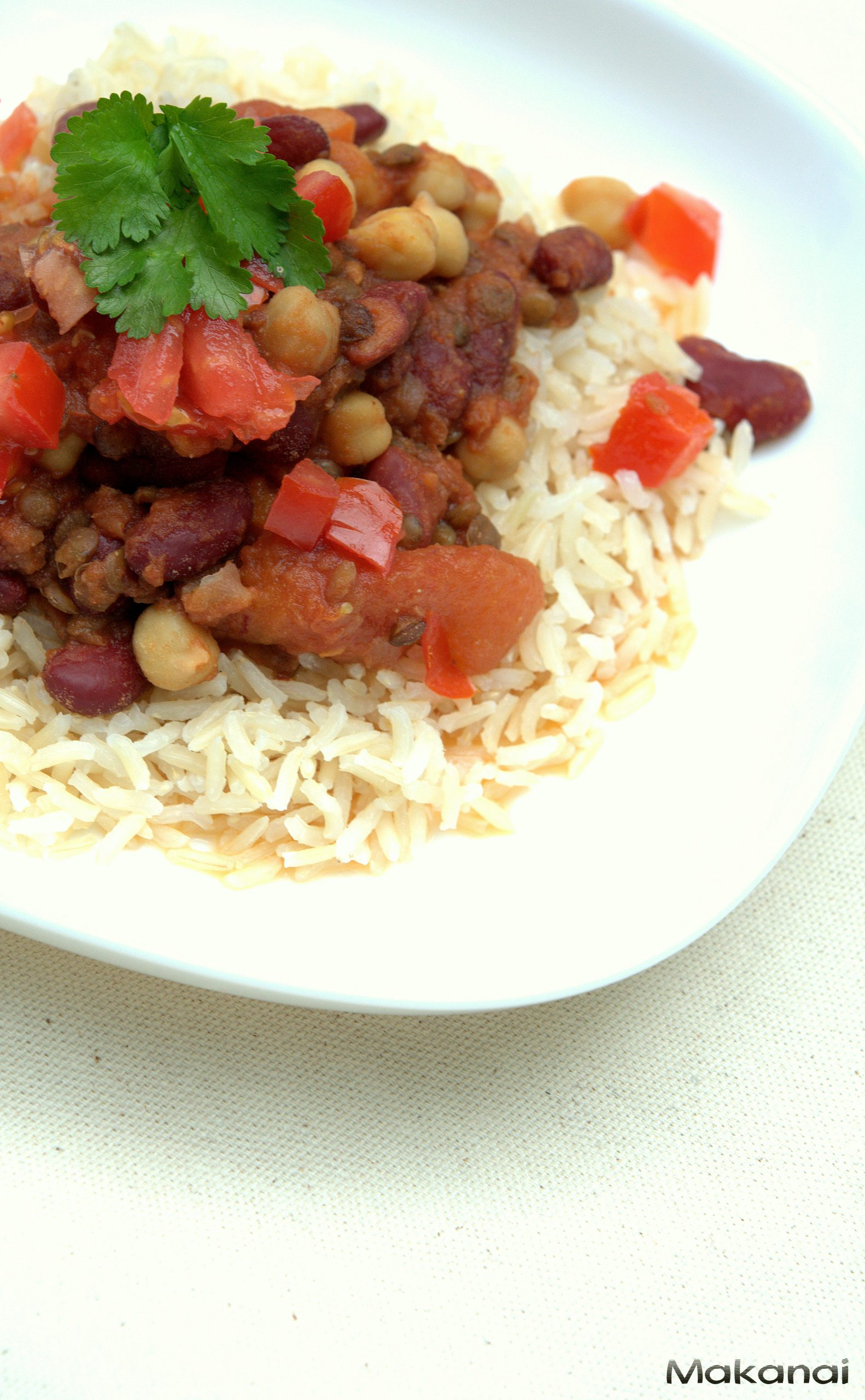 bean chili pork and pinto bean chili chipotle beef and bean chili