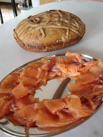 pain-et-saumon