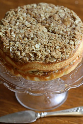 apple-pear-coffee-cake08