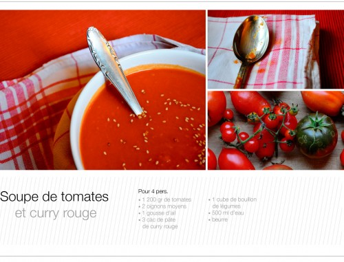 tomates_curry