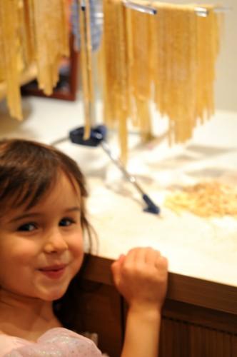 pasta-et-be