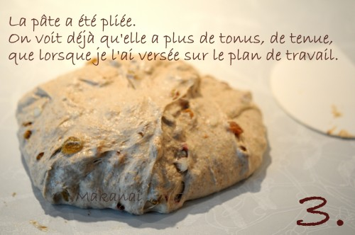 pate-3