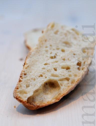 baguette-mie2