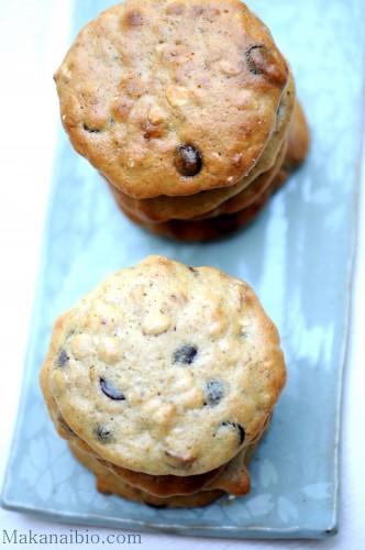 cookies-caro-pile