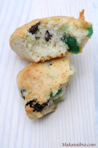 mini-cakes-anglais-au-levain