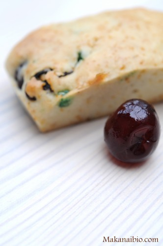 mini-cakes-anglais-au-levain2