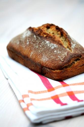 pain-de-mie-in-5-lait-de-riz1