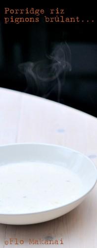 1-porridge