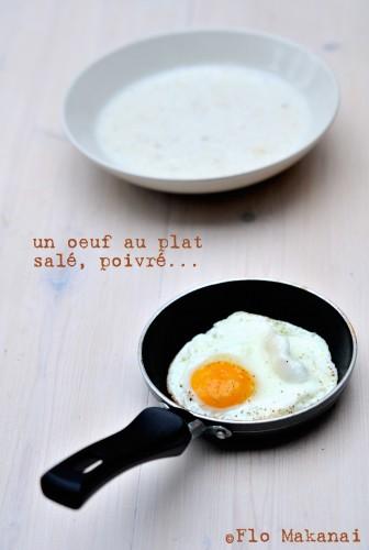 2-porridge