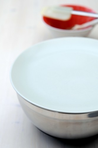 lattente1-nx