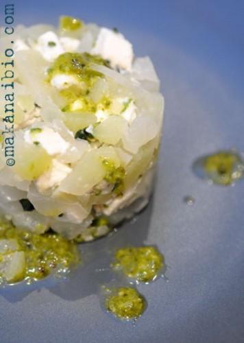 salade-tiede-de-chou-rave-mok