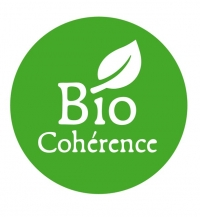 bio-coherence