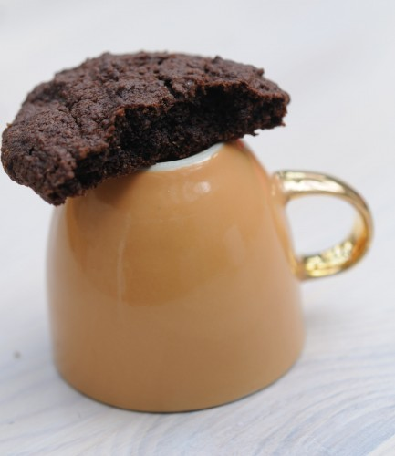 cookie-cacao