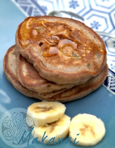 pancakes-chataigne-mok
