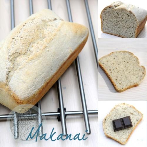 collage-pain-sans-glu-levain-sarrasin