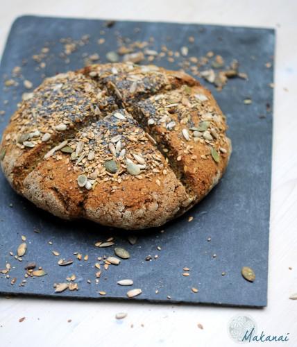 irish-soda-bread-heidi-mok