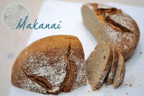 pain-epeautre-1g-levure-mok2