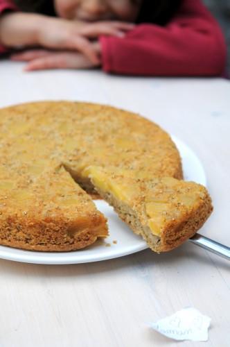 gateau-pommes-coupe1