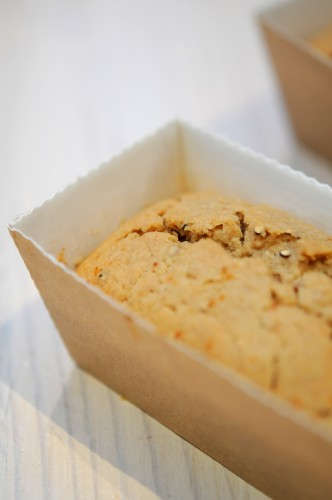 muffins-rectangles-bout