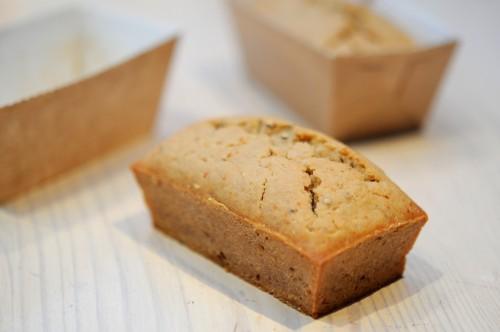 muffins-sja-2