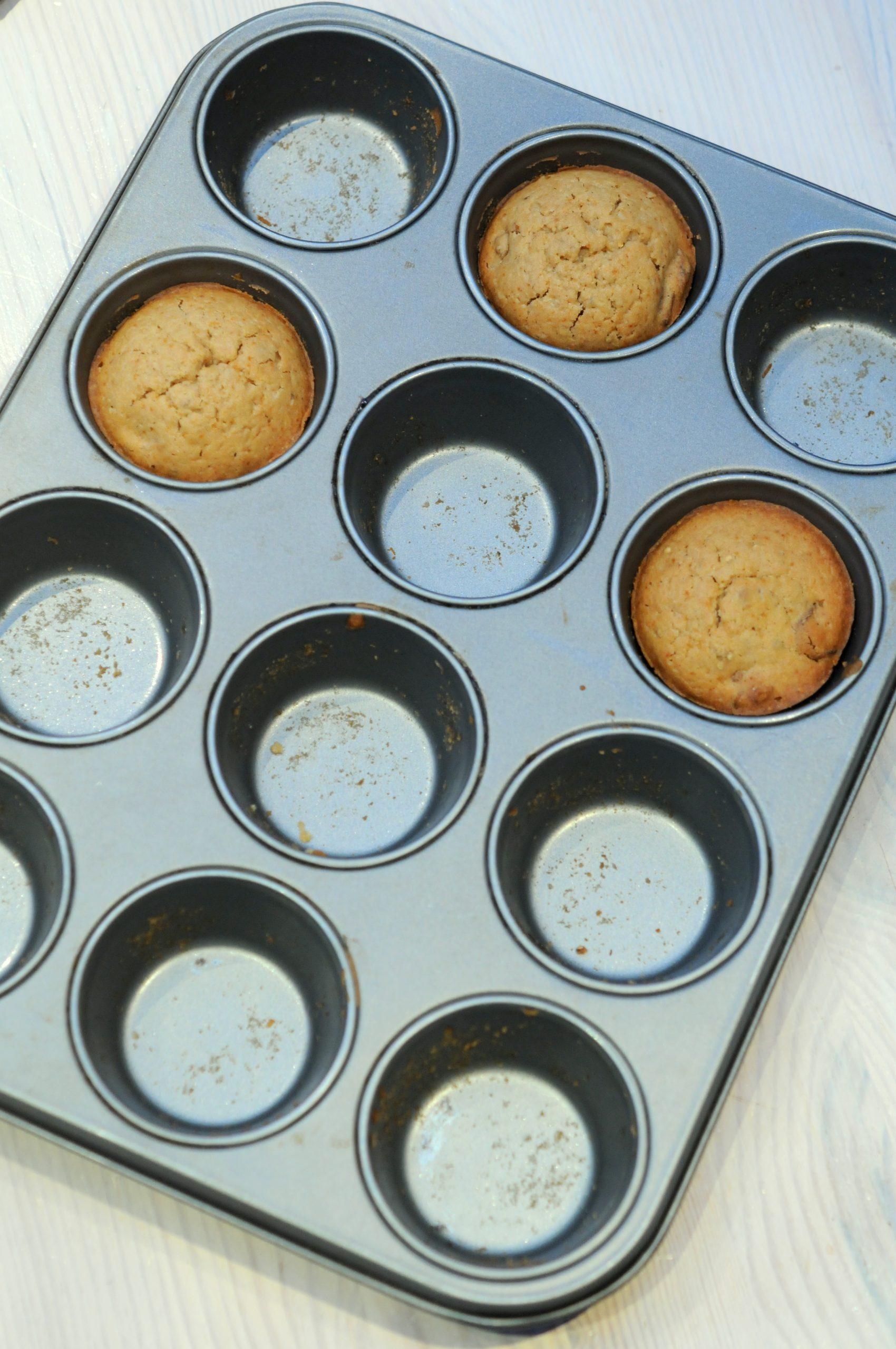 recette de base de muffins sans soja gluten oeufs etc ou avec ce qu 39 on veut. Black Bedroom Furniture Sets. Home Design Ideas