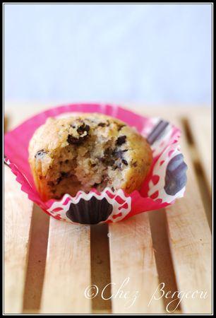 bergeou-mini-cakes1