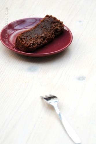 cake-choco-express