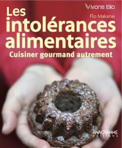 couverture-intolerances-alimentaires