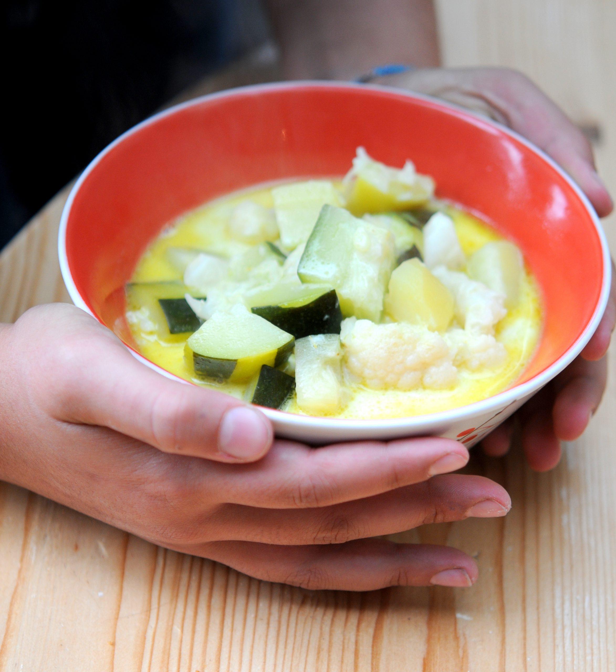Manger bien et fait maison tous les jours avec un minimum de contraintes makanaimakanai - Manger des endives tous les jours ...