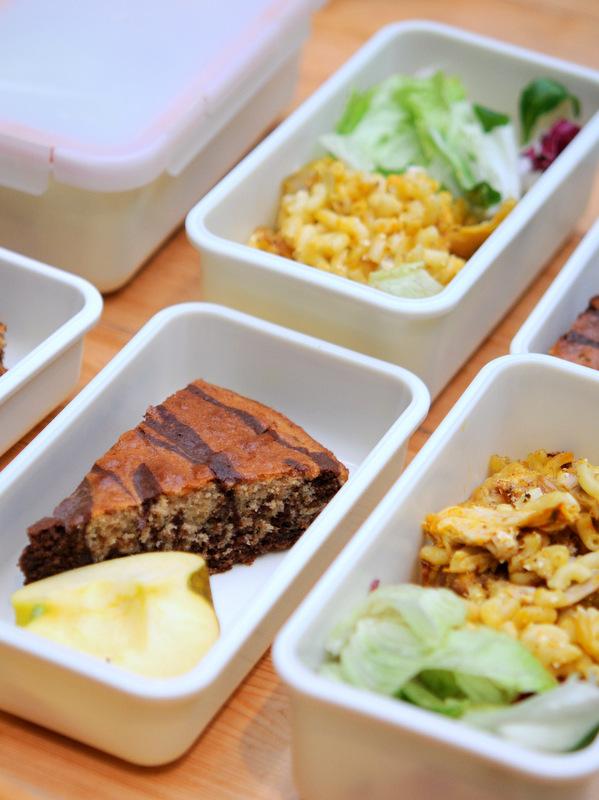 Pr parer en avance manger bien et fait maison tous les jours avec un minimum de contraintes n - Manger des endives tous les jours ...