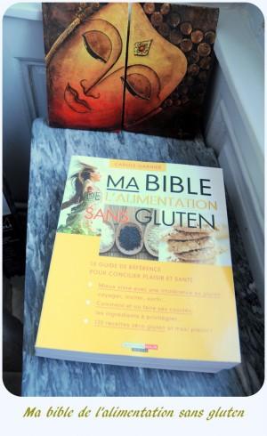 Ma bible de l'alimentation sans gluten 18-10-2014 17-03-22