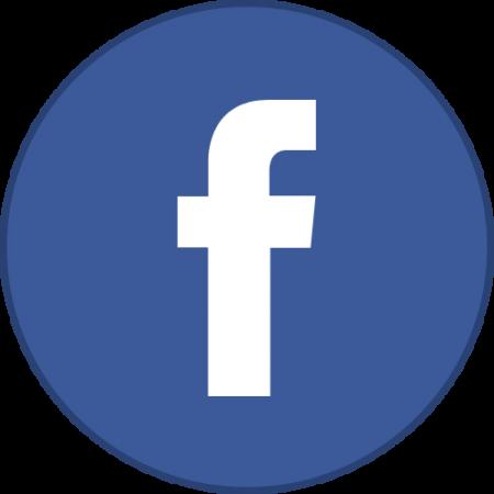 Bouton page Makanai sur Facebook
