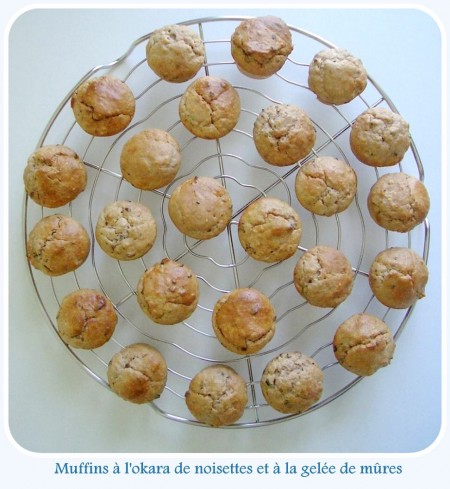 Muffins AC Home Made Best Made