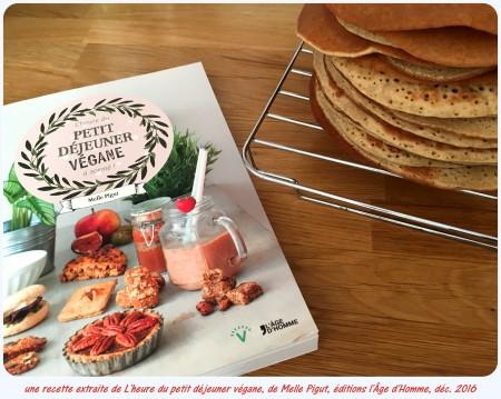 pancakes-vegetaux-sans-gluten-melle-pigut