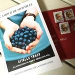 Un Amour de Myrtille par Estelle Tracy