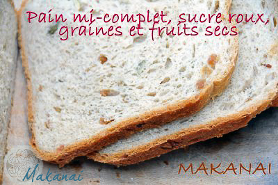 pain mi complet graines et fruits MAP@Makanaibio-3