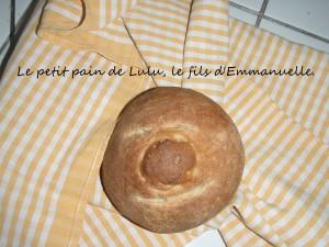 le_petit_pain_de_lulu_