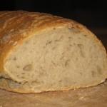 pain-fabien-3