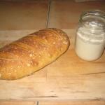pain-fabien1