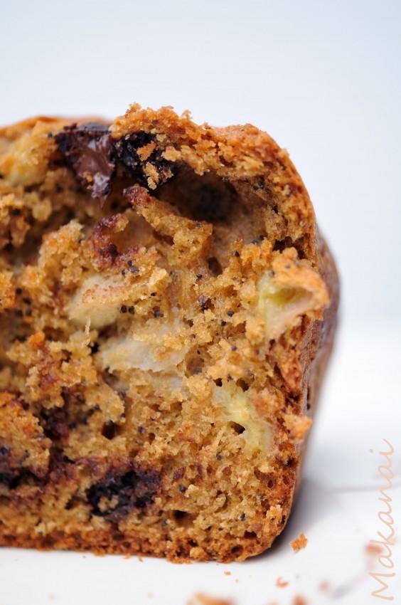 cake-banane-chco-levain