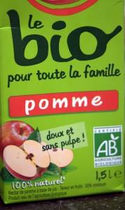 jus-pommes-pas-ok