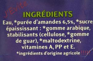 lait-amandes-bof