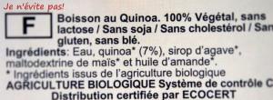 lait-quinoa-ok