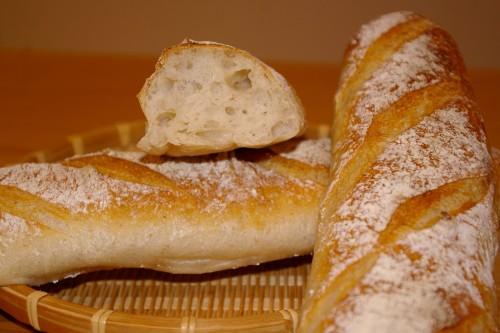 baguettes-123-caro