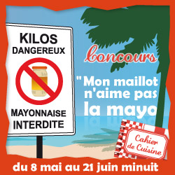 concours-cahiers