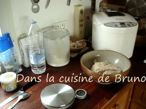 dans-la-cuisine-de-bruno
