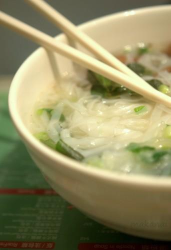 soupe-pates-de-riz