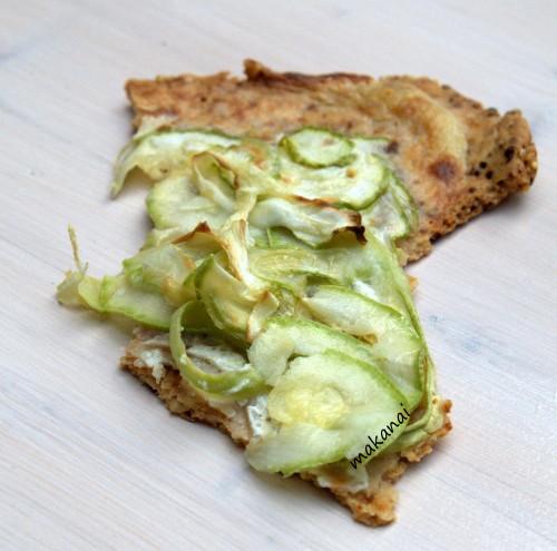 tarte-rapide-courgette-brebis